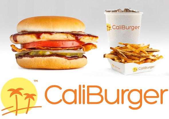 caliburger_combo_bbqchx