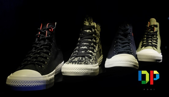 ec880f4e0d7e The Converse 2016 Fall   Holiday Collection is Now Out!
