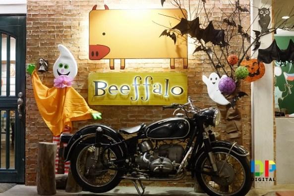 beeffalo-marikina-01