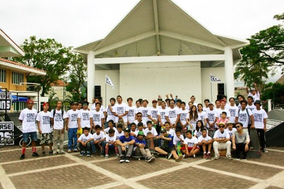converse-cons-project-baler-participants