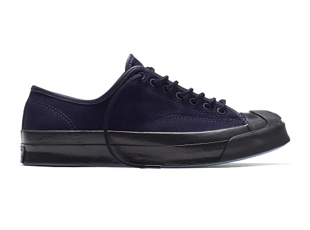 jack-purcell-signature-twill-shield-inked