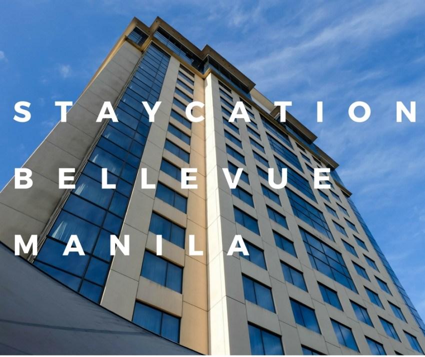 Bellevue Manila