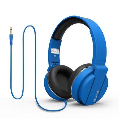 promate-encore-blue-2