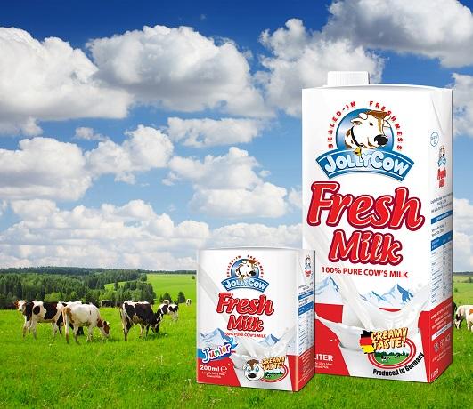 jolly-cow-pr