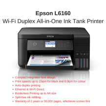 EPSON Ink Tank Printers (4)