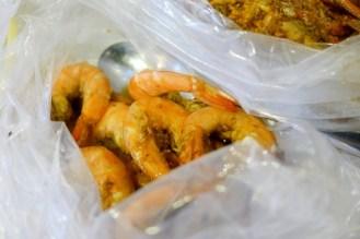 Shrimp Bucket (10 of 16)