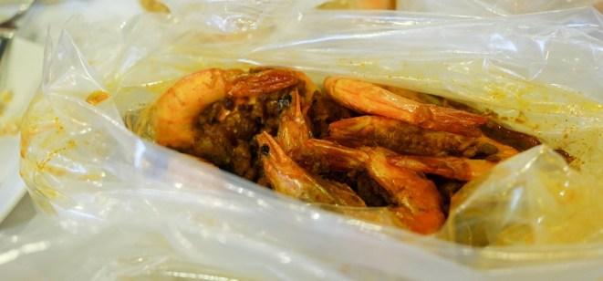 Shrimp Bucket (12 of 16)
