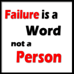 failure-is-a-word-not-a-person