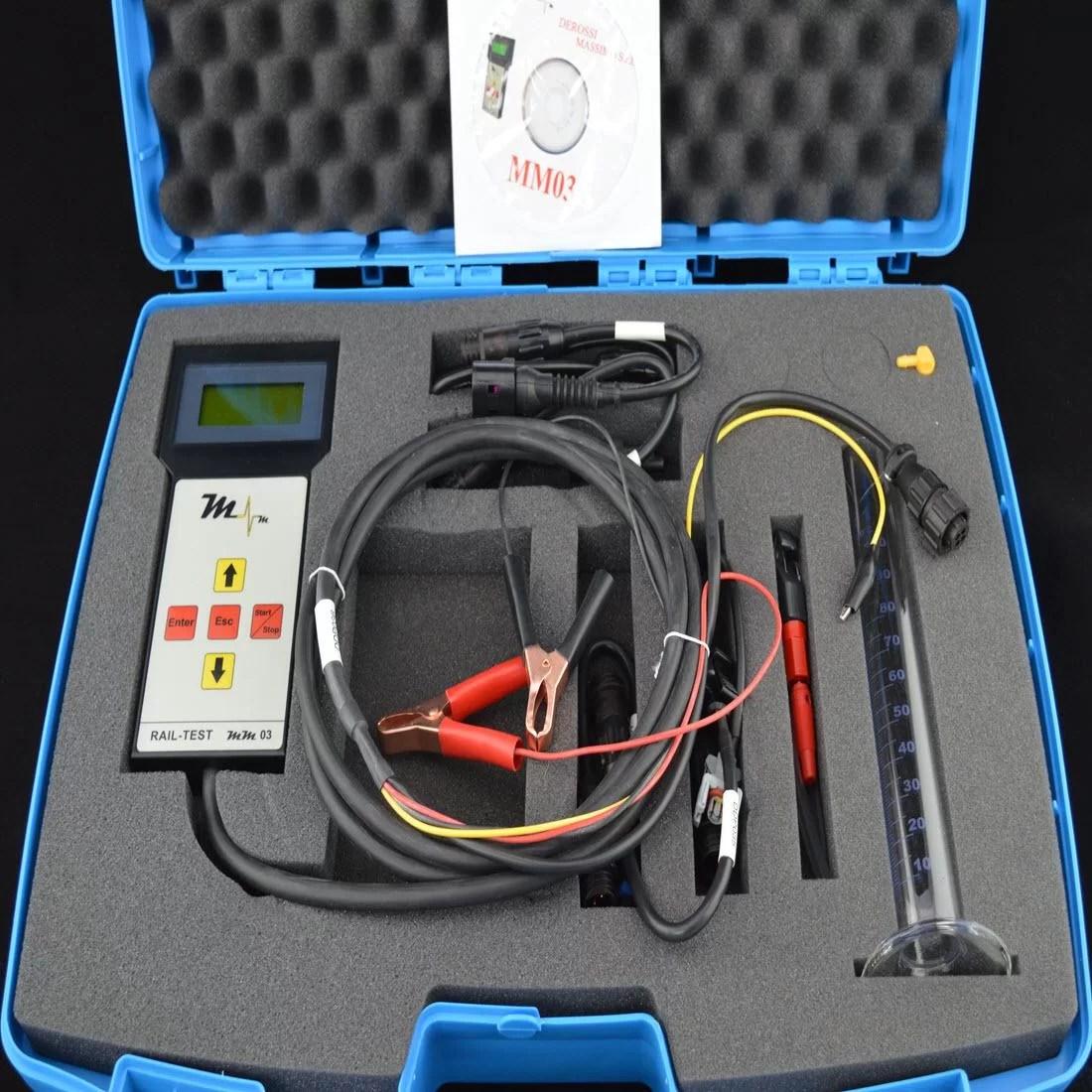 o2 sensor heater 586b wiring diagram list of common rail / diesel test equipment for sale - ryansautomotive.ie
