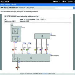 All Wiring Diagrams Flow Diagram Of Digestive System Alldata Diy 27 Images