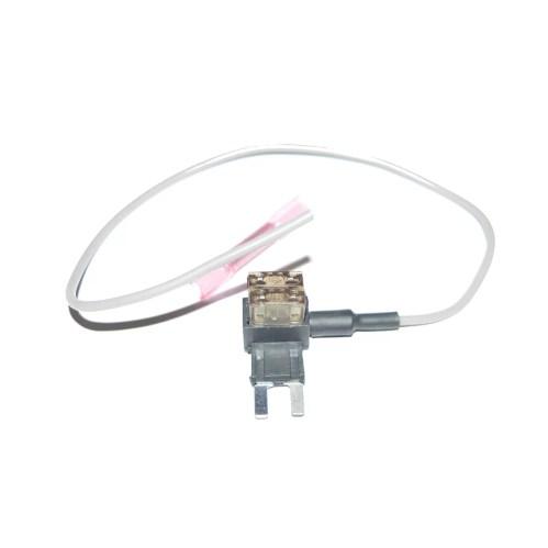 small resolution of mini fuse holder