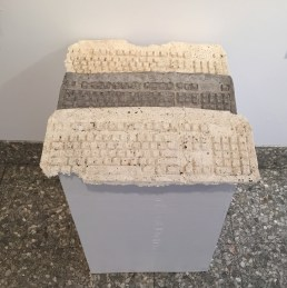 Paper-Pulp-Keyboards