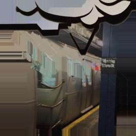 subways-hacked