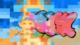 Pixel-SLOWS
