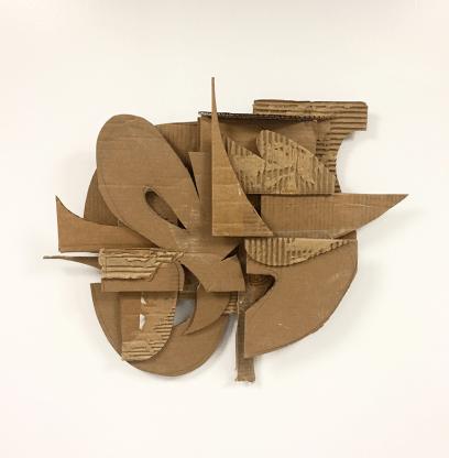 SLOW-reliefs17