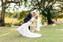 Myrtle Beach Wedding Portfolio Ryan Smith