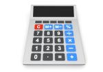 会計、経理の単語2 คำศัพท์บัญชี2