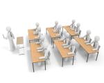 กำหนดการอบรม คอร์สติวสำหรับเตรียมสอบวัดระดับภาษาญี่ปุ่นเดือนกรกฎาคม 2557
