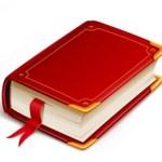 teachingbook