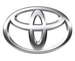 แชร์เว็บอ่านหนังสือ Toyota Production System ครับ トヨタ生産方式
