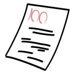 รับสมัครคอร์สจำลองสอบ文字語彙文法、読解 N1,N2●✩ใช้ความสามารถที่มี ทำคะแนนสูงสุดเท่าที่จะทำได้