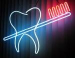 เพิ่งนึกออกว่าเราเคยอัพเดตคำศัพท์ที่มาออกในข้อสอบ読解 N1 ครั้งล่าสุดไปแล้วด้วย นั่นก็คือคำว่า 犬歯