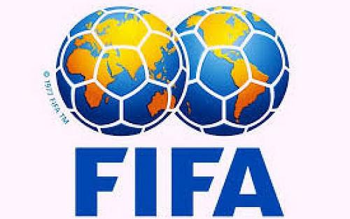 ワールドカップ アジア