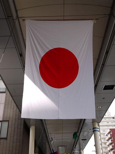 日本 先進国 翻訳