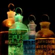 化学の単語