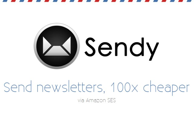 Send Newsletter Emails for Free or close to it