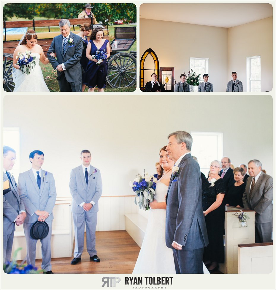 tulip grove mansion wedding (26)