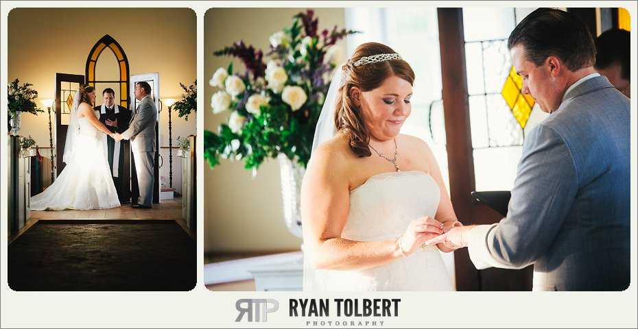 tulip grove mansion wedding (25)