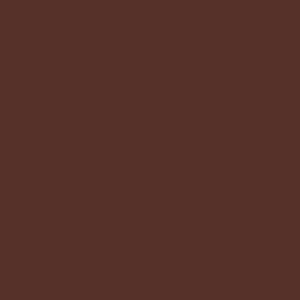 305 CHOCOLATE