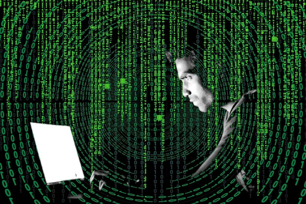 phishing emails, Phishing Emails- A Serious Threat To Both Individuals And Companies