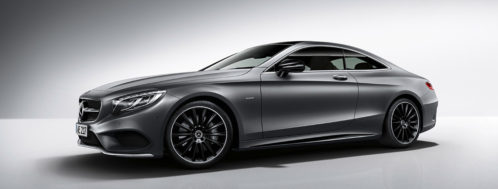 mercedes-benz_s-class-coupe-night-edition