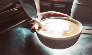 Škodí nám káva s mlékem?
