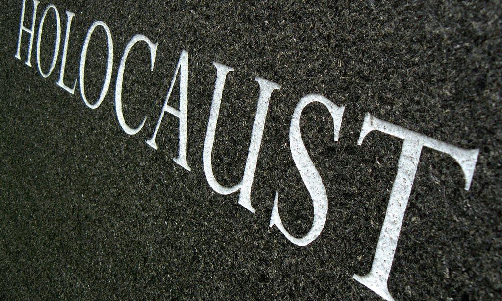 10 nejsilnějších filmů o holocaustu