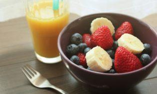 healthy-456