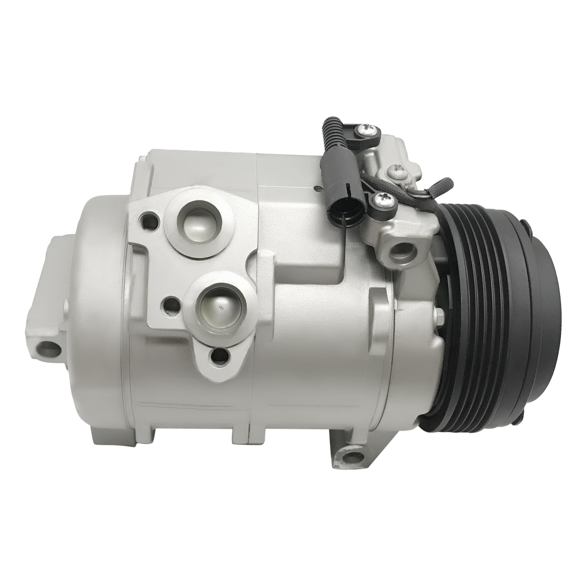 hight resolution of 2003 land rover range rover r y a c compressor