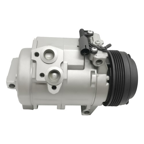 small resolution of 2003 land rover range rover r y a c compressor