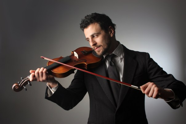 man-playing-violin