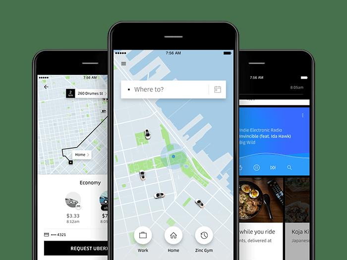 25 uber promo codes
