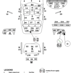 Ford Focus Mk1 Towbar Wiring Diagram Beef Cuts Parts Of A Cow S Max Mk 1 Cd340 2006 2015 Fitting Instructions