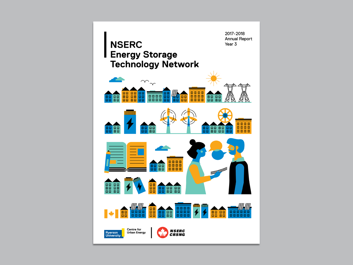 nserc chair design engineering wagon wheel rocker year 3 annual report message from our board energy