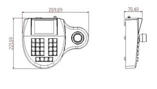 Ryfutone Co.,LTD provide professional camera, including