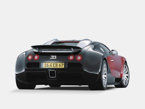 bugatti_featured