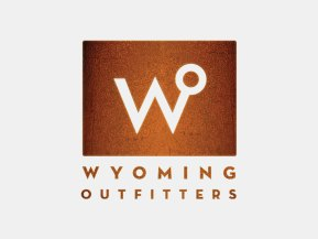 wyoming_featured