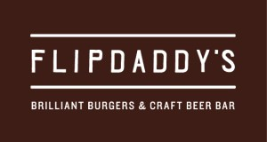 Flipdaddys - 3864_Flip_logo_reversed_C-4_medium