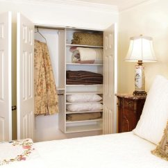 Online Kitchen Design Tool Compost Bins Guest Bedroom Closet | Campbell Hall, Ny Middletown ...