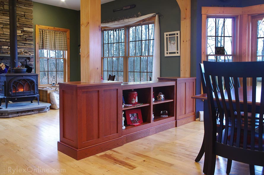 kitchen cabinets albany ny appliance consumer reviews cabinet room divider | orange county, rylex custom ...